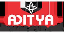 Aditya Finfab Pvt. Ltd